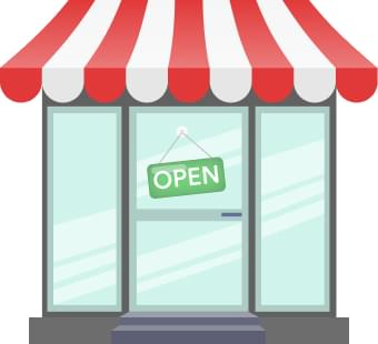 opening-a-merchant-account